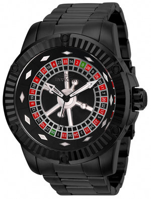INVICTA SPECIALTY 28712