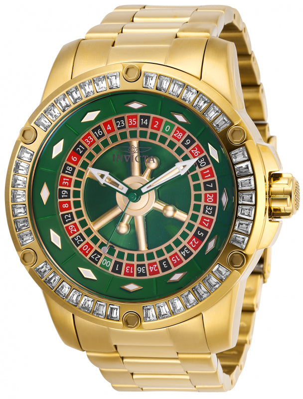 INVICTA SPECIALTY 28713