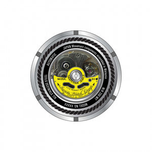 INVICTA BOLT 28770