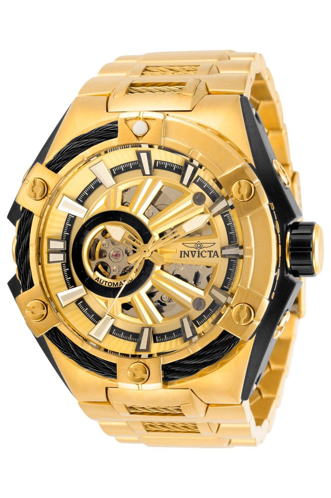 INVICTA 28865 S1 RALLY