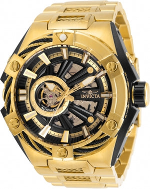 INVICTA 28868 S1 RALLY