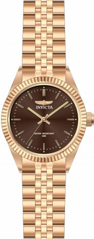 Invicta Specialty 29393