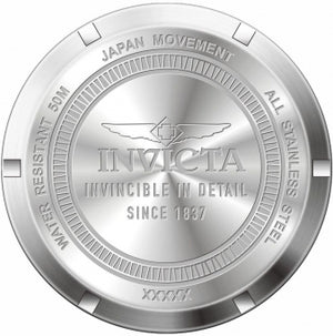 Invicta Specialty 29403