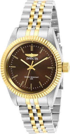 Invicta Specialty 29404