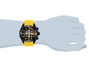 Invicta 30321 S1 Rally Men