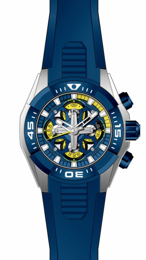 INVICTA 30322 S1 RALLY