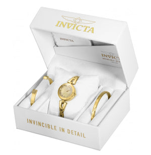 Invicta 29331 - Angel