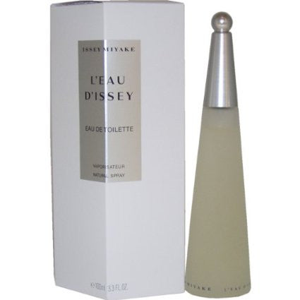 ISSEY MIYAKE L`EAU D`ISSEY WOMEN`S