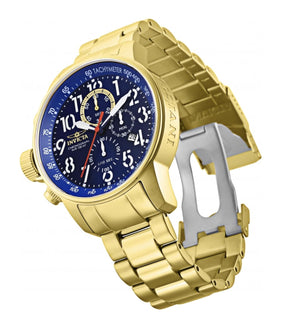 Invicta  28744 - I-Force Chronograph
