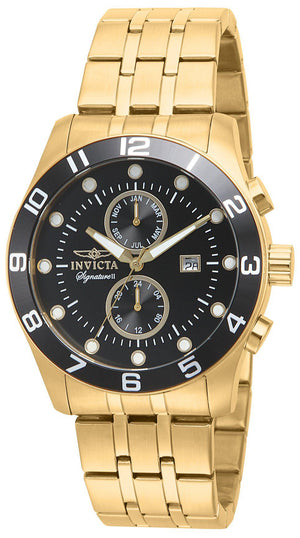 INVICTA SIGNATURE 7473