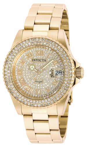 Invicta Angel - 90255