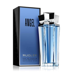 ANGEL MUGLER - 100 ML (feminino)