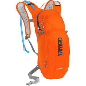 CAMELBAK LOBO  ORANGE 100oz