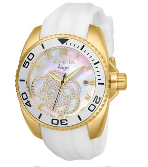 Invicta Connection Lady Model 28677