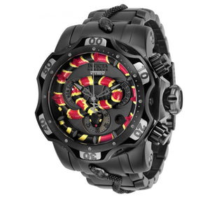 INVICTA Reserve Venom Men Model 30845