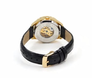 Invicta  Women's Vintage 23659
