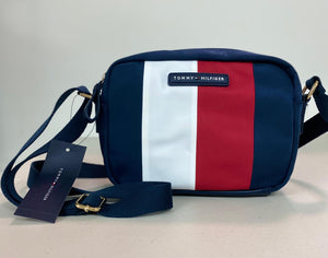Crossbody Bag Tommy Hilfiger