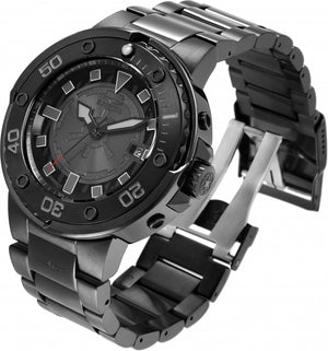 INVICTA STAR WARS 26202