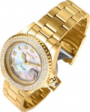 INVICTA 22875 ANGEL