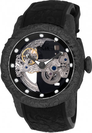 INVICTA S1 RALLY 26286