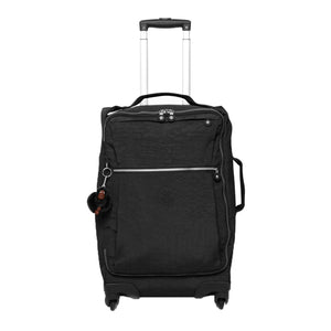 Kipling Darcey Small Carry-On Rolling Luggage WL4766