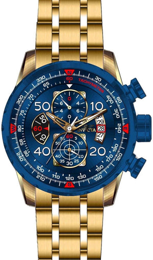 INVICTA 19173 AVIATOR
