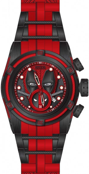 Invicta Marvel 27152