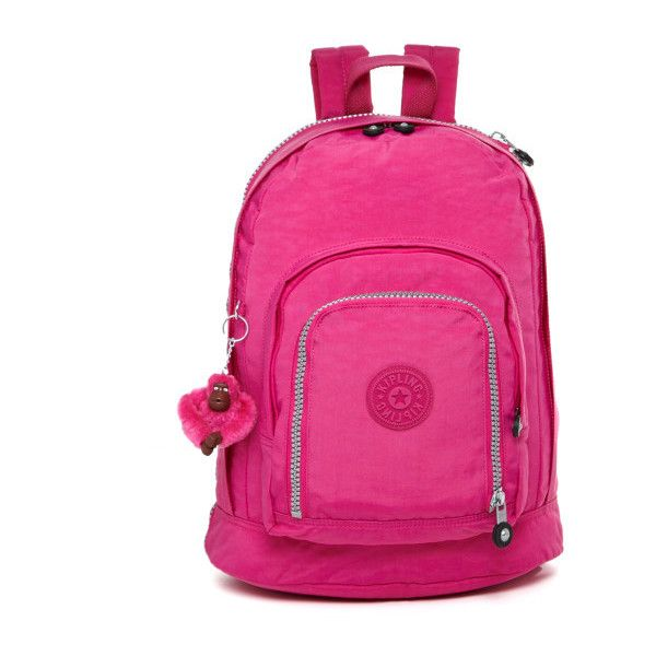 Kipling Hal Large Expandable Backpack - BP2128-485