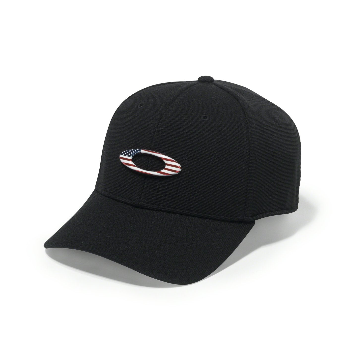 Bone Oakley Tincan hat (Black American Flag) – Go Shopping Miami 89fb56707f0