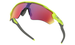 Oakley Radar EV Path - OO9208-4938