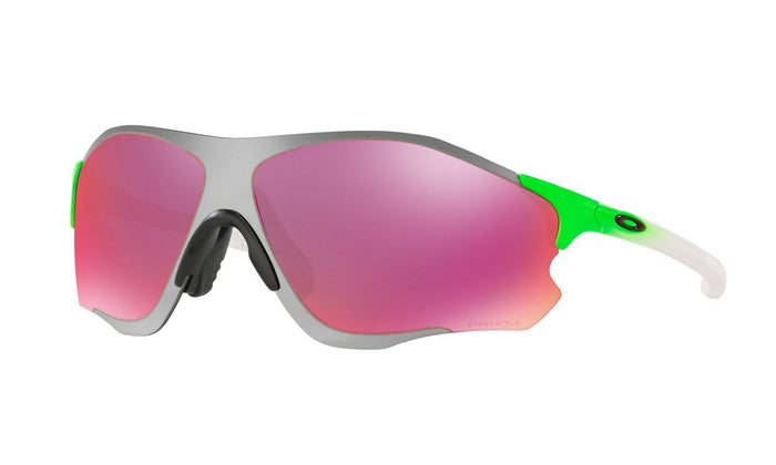 Oakley EVZero™ Path® Green Fade Edition - OO9308-09