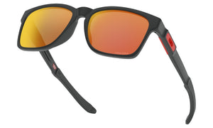 Oakley Catalyst Matte - OO9272-2555