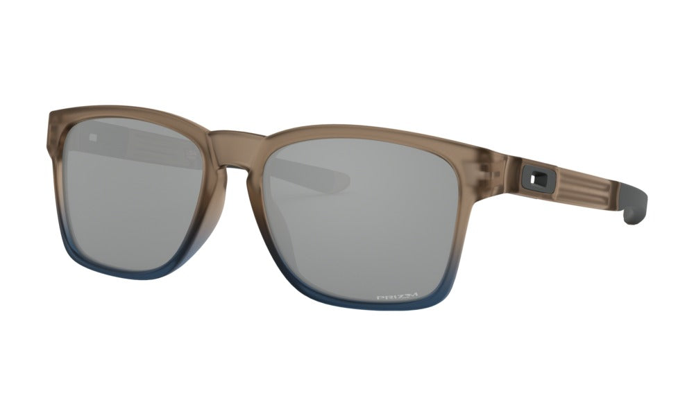 Oakley Catalyst Navy - OO9272-2755
