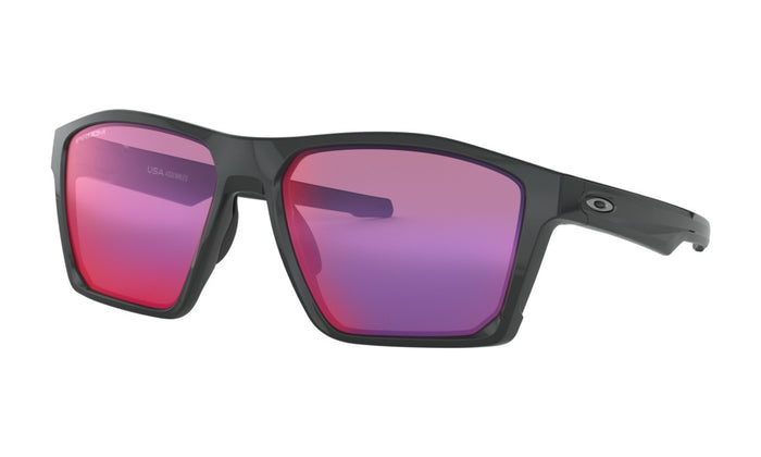 Oakley Targetline Carbon -  OO9397-0458