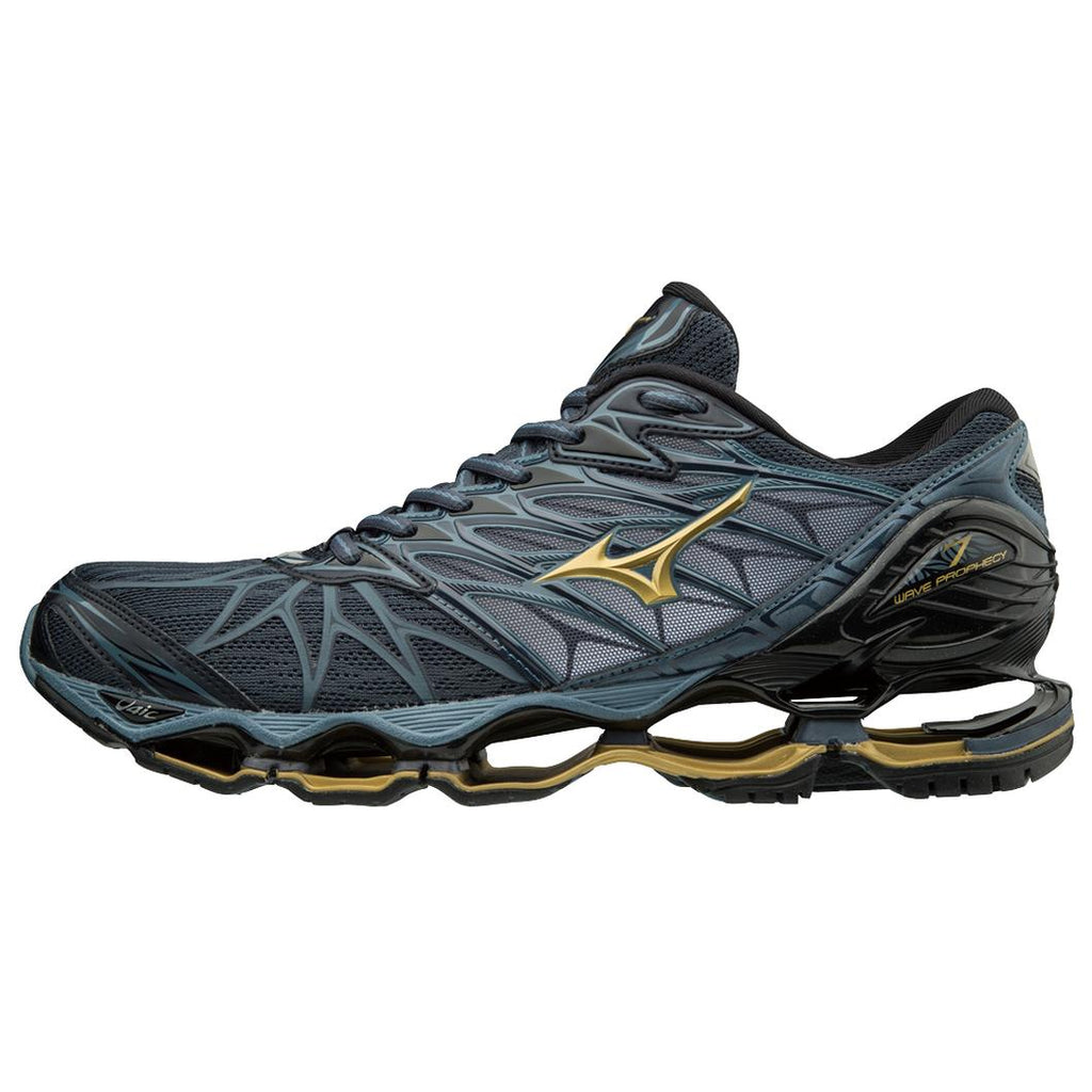 Mizuno Wave Prophecy 7 - Masculino