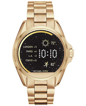 Michael Kors MKT 5001 - Women's