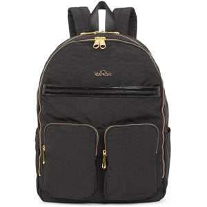 "Kipling Tina Large 15"" Laptop Backpack"