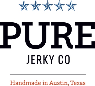Pure Jerky Co