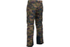 686 Infinity Insulated Cargo Dark Camo
