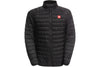 686 SMARTY 3-in-1 Form Jacket Black