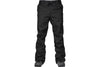 L1 Thunder Sample Pant Black