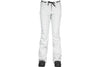 L1 Heartbreaker Twill Sample Pant Ghost