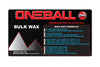 One Ball Jay Bulk 4WD Wax