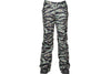 L1 Siren Sample Pant Tiger Camo