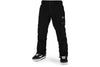 Volcom Stretch Gore-Tex Pant Black