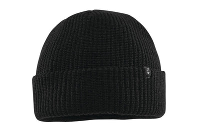 32 Basixx Beanie 3 Pack Assorted