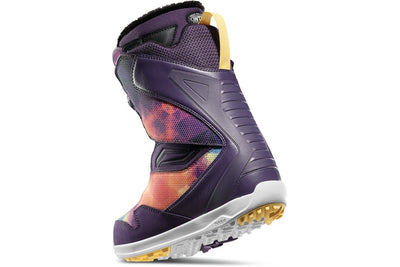 32 Women's TM-2 Double Boa Purple