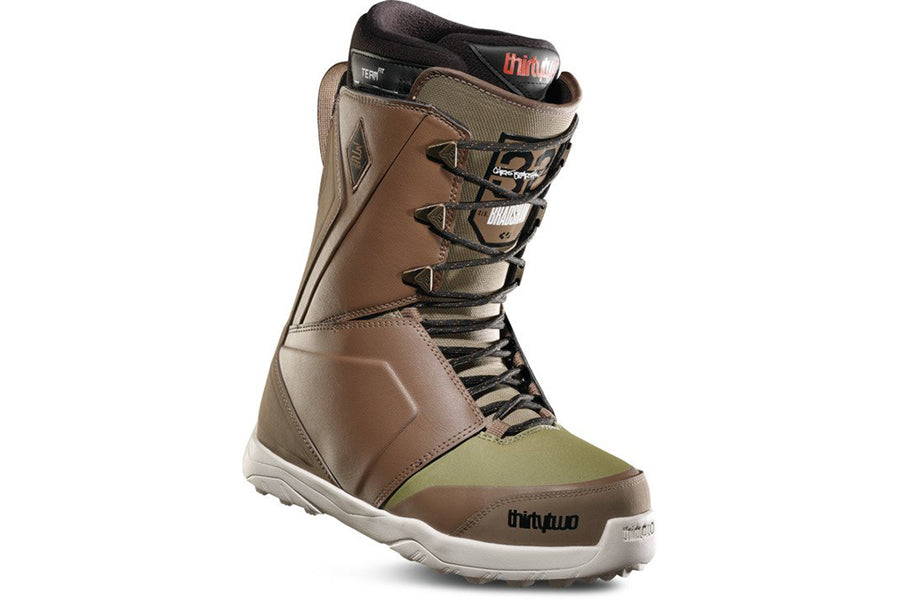 Mens Boots Tagged