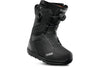 32 WOMENS BINARY BOA BLACK