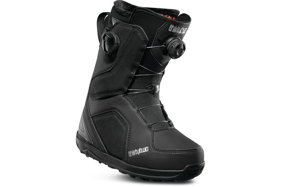 Womens Boots - Sanction Skate And Snow 495dd582b